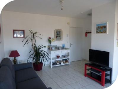 appartement location de vacances 35